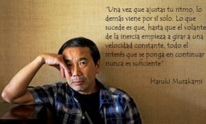 Haruki-Murakami-007