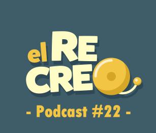 el_recreo_logo22
