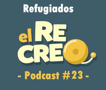 el_recreo_logo23