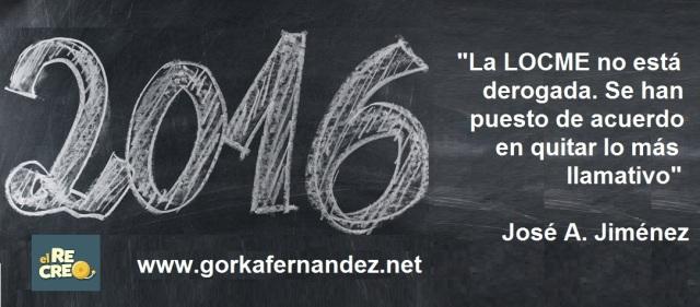 Portada 2016 Blog y Twitter.jpg