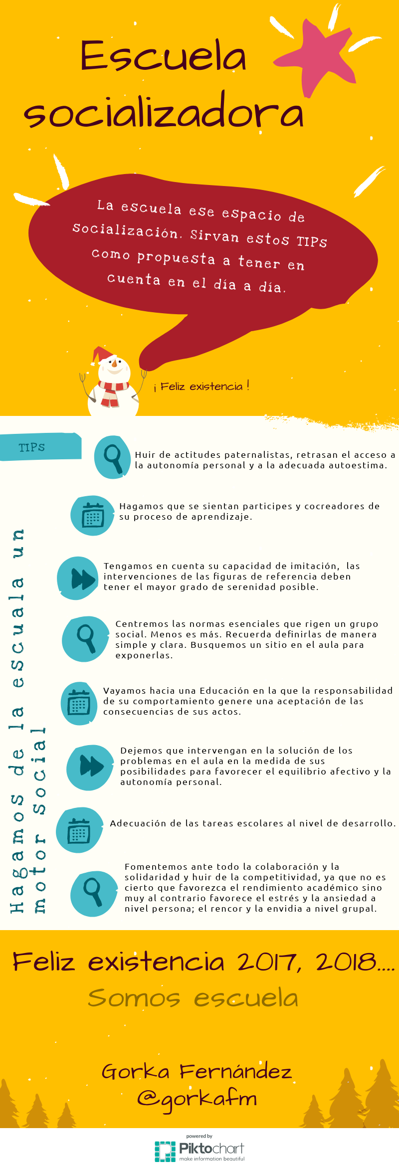 tips-escuela-co_26766973