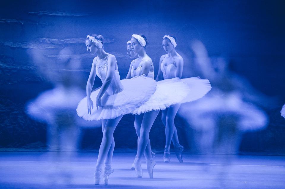 ballet-3057473_960_720